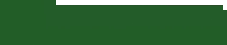 McCurdy Sod Farm